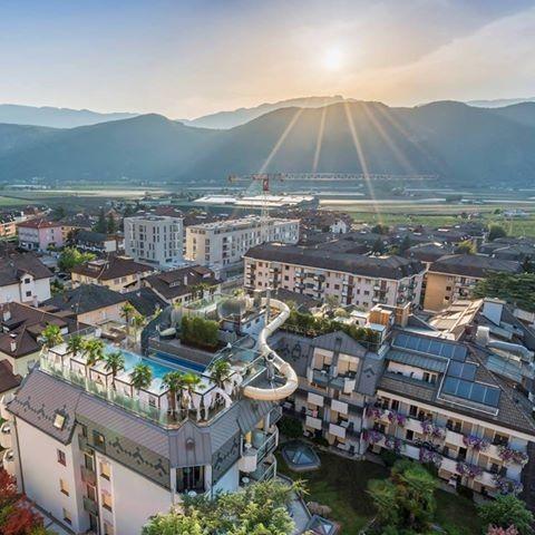 Hotel_Ideal_Panorama