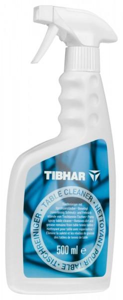 Tibhar Tischreiniger 500ml