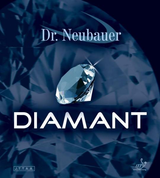 Dr. Neubauer Belag Diamant