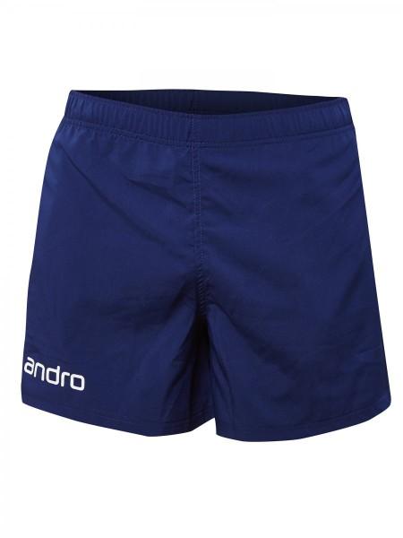 andro Short Mason 2.0 marine