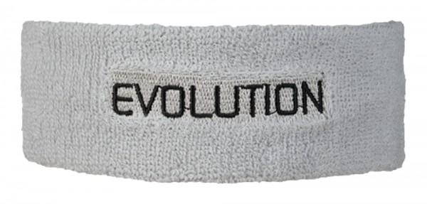 Tibhar Stirnband Evolution