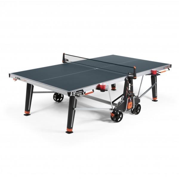 Cornilleau Tisch 600X Outdoor