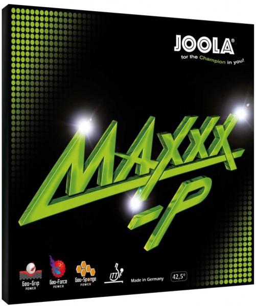 Joola Belag Maxxx-P