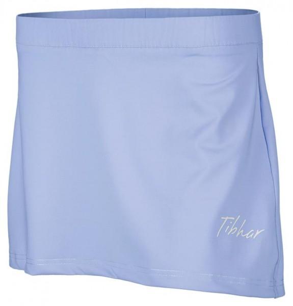 Tibhar Skort Fashion violett