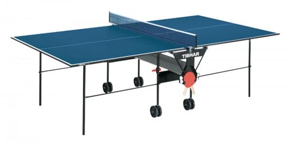Tibhar Tisch indoor 1000 blau