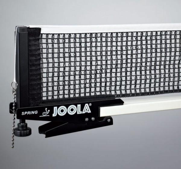 Joola Netz Spring