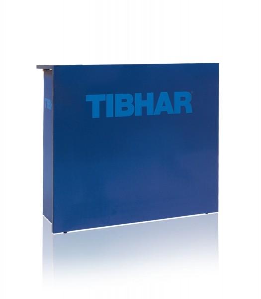 Tibhar Schiedsrichtertisch