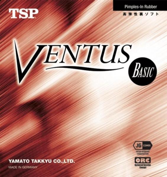 TSP Belag Ventus Basic