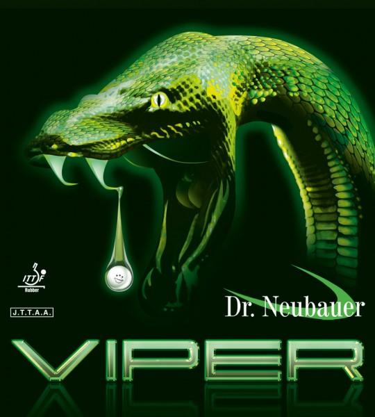 Dr. Neubauer Belag Viper