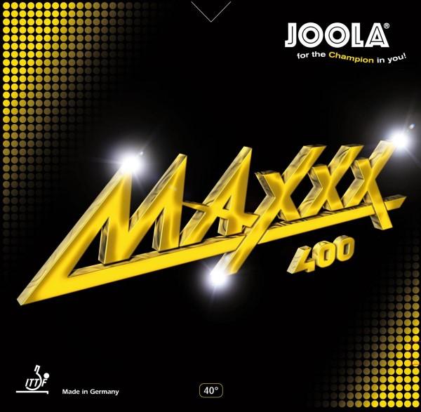 Joola Belag Maxxx 400