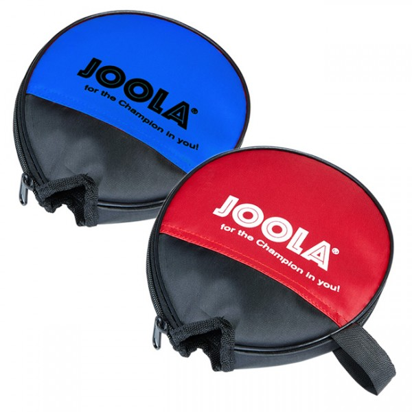 Joola Einzelhülle Round