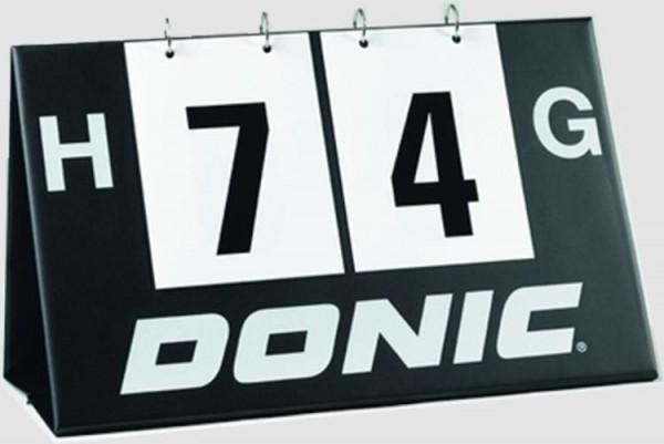 Donic Spielstandsanzeiger