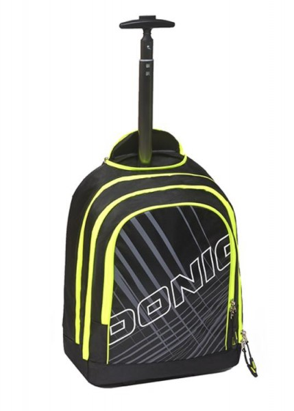 Donic Rucksack Trolley Motion