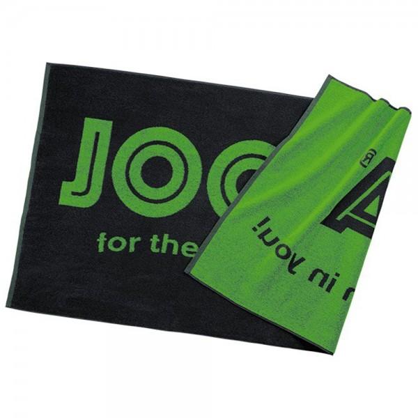 Joola Bade-Handtuch
