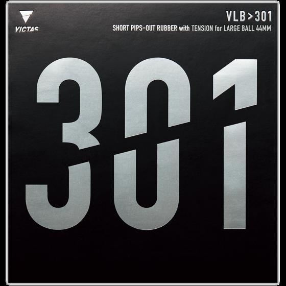 Victas Belag VLB > 301