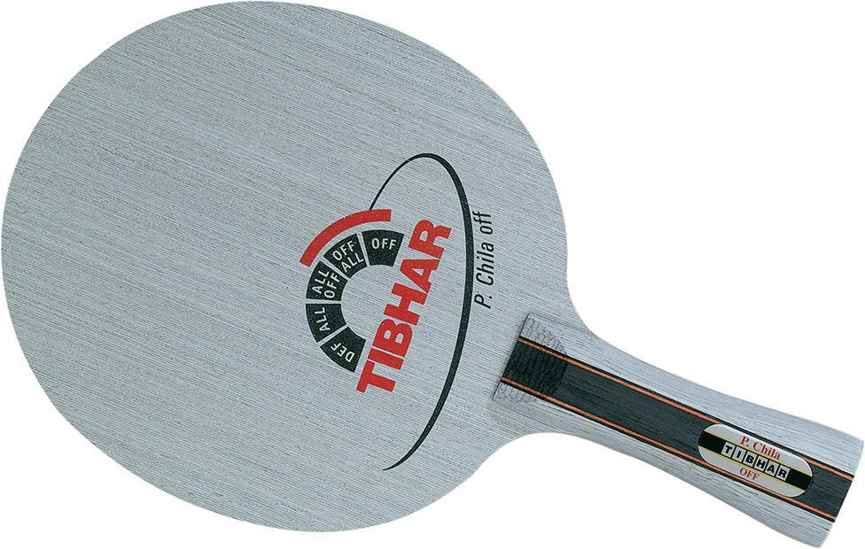 Tischtennis Online