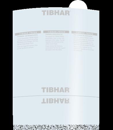 Tibhar Belagschutzfolie Fresh