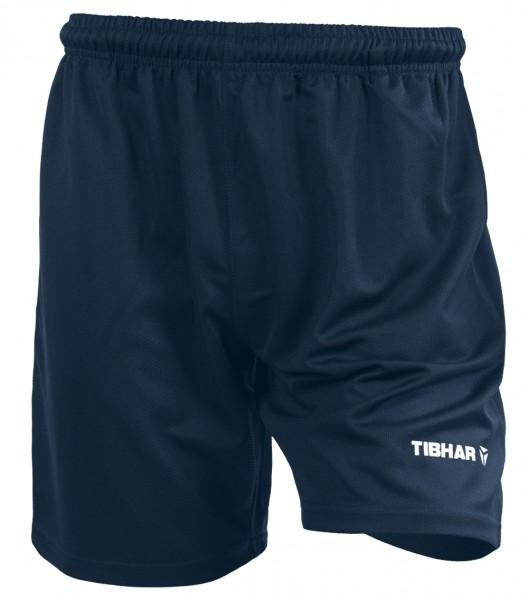 Tibhar Short World marine