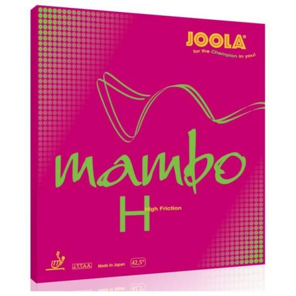 Joola Belag Mambo H