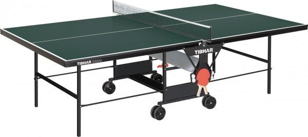 Tibhar Tisch indoor 3000