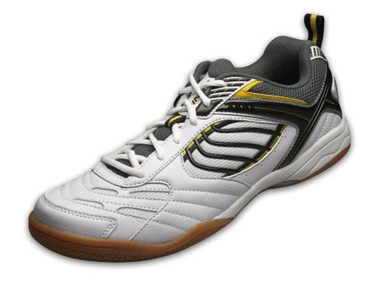 Donic Schuh Speedflex II