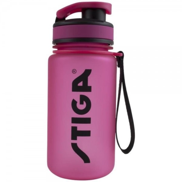 Stiga Trinkflasche