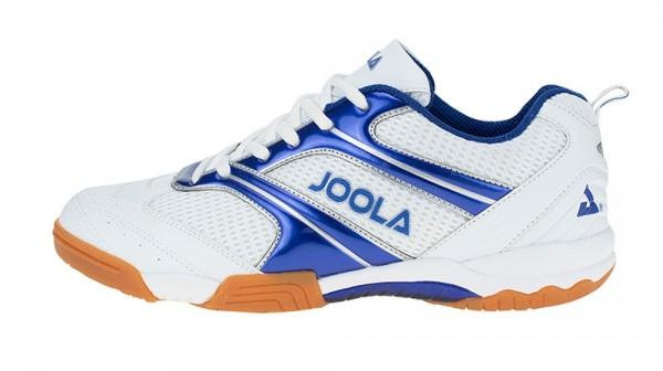 Joola Schuh Rally 20