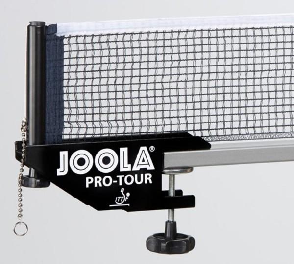 Joola Netz Pro Tour