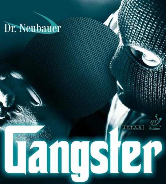 Dr. Neubauer Belag Gangster