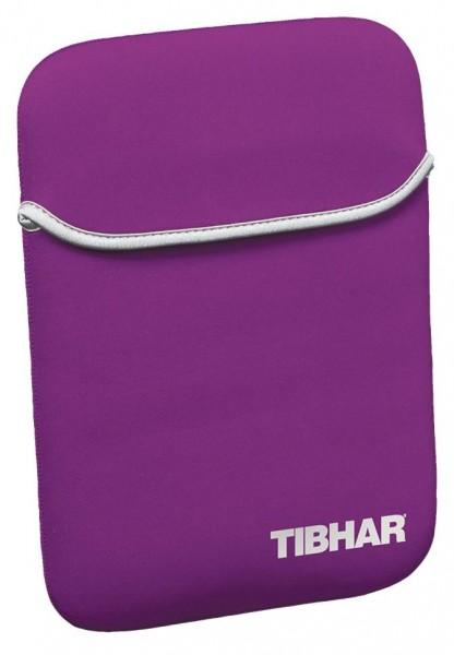 Tibhar Kälteschutz-Einsteckhülle