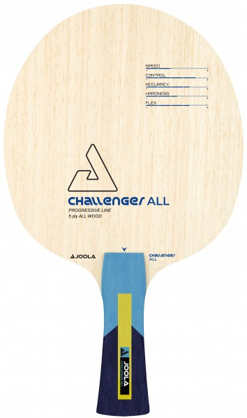 Joola Holz Challenger All
