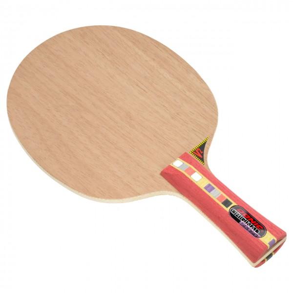 Donic Holz Original Senso V2