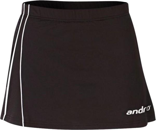 andro Rock Rona schwarz/weiß 42 / 44