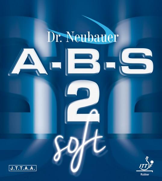 Dr. Neubauer Belag A-B-S 2 Soft