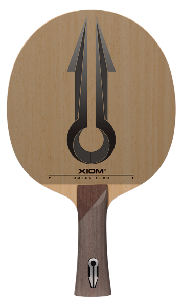 Xiom Holz Omega Euro