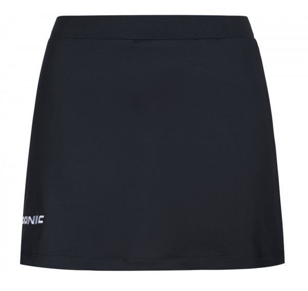 Donic Ladies Skirt Irion schwarz