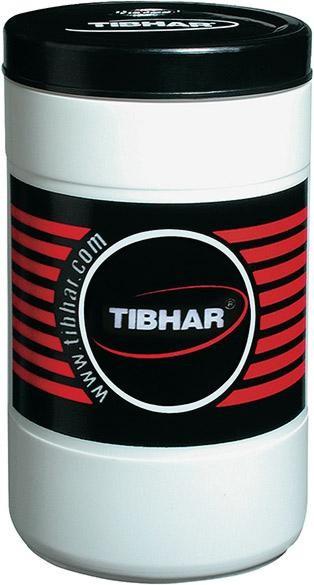 Tibhar Balldose für 20 Bälle