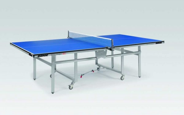 Donic Tisch Waldner SC blau