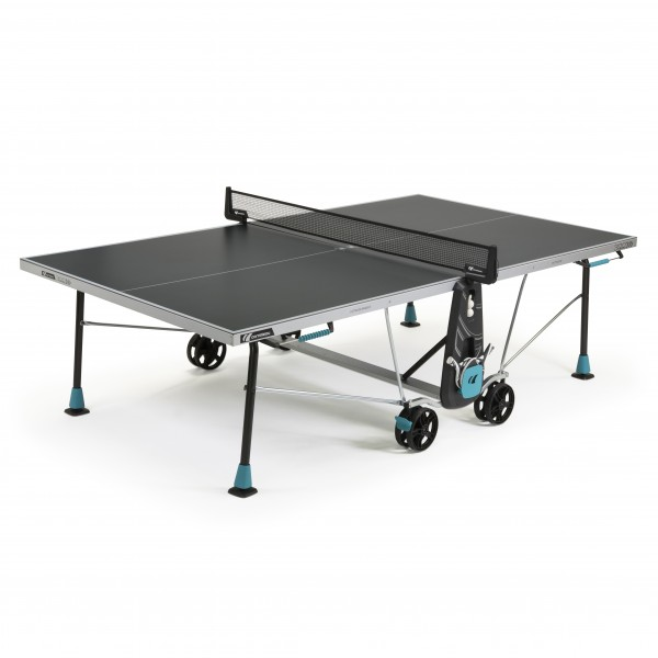 Cornilleau Tisch 300X Outdoor