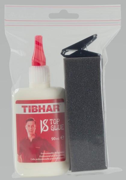 Tibhar VS Top Glue
