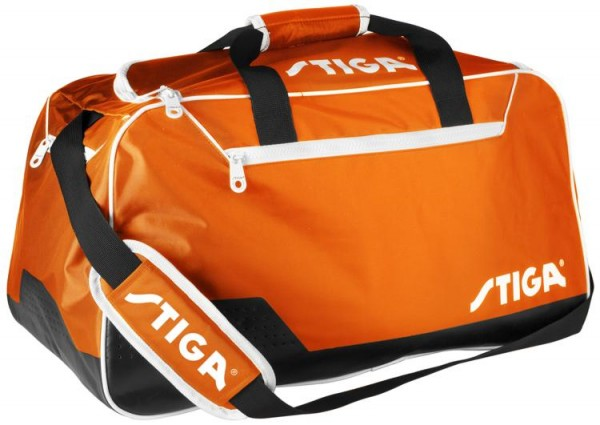 Stiga Tasche Stage orange