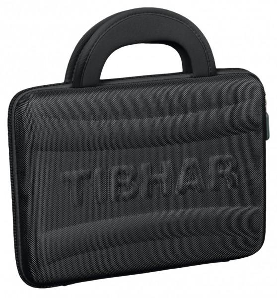 Tibhar Doppelhülle EVA-Case