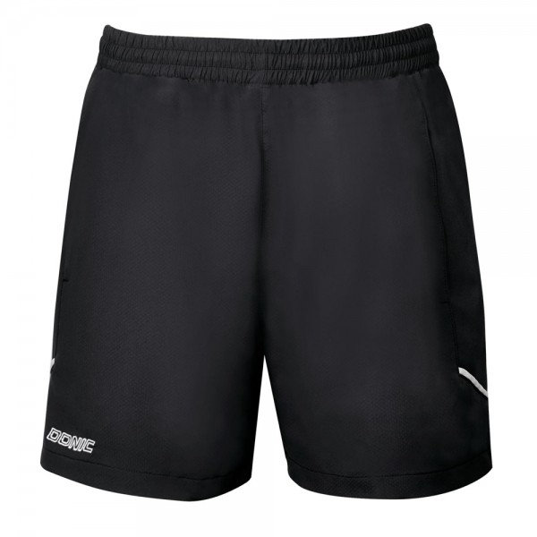 Donic Short Limit schwarz