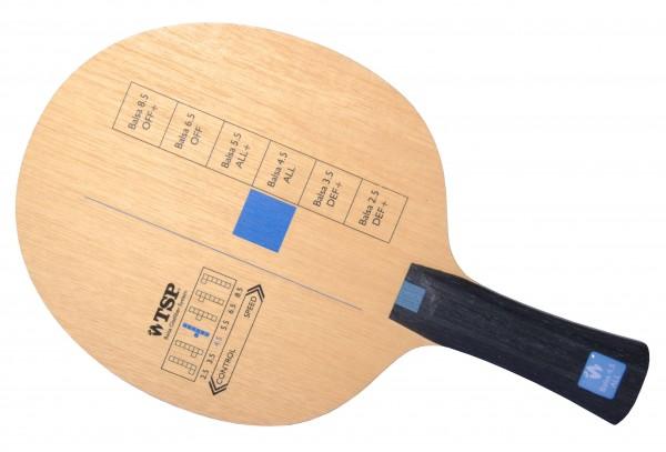 TSP Holz Balsa 4.5
