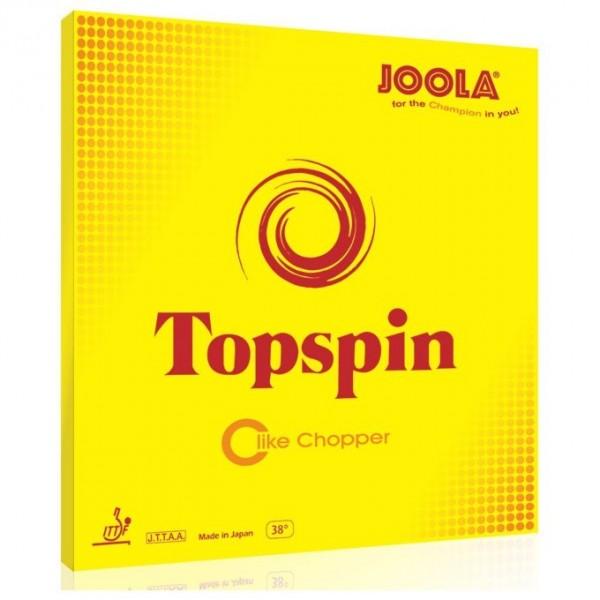 Joola Belag Topspin C