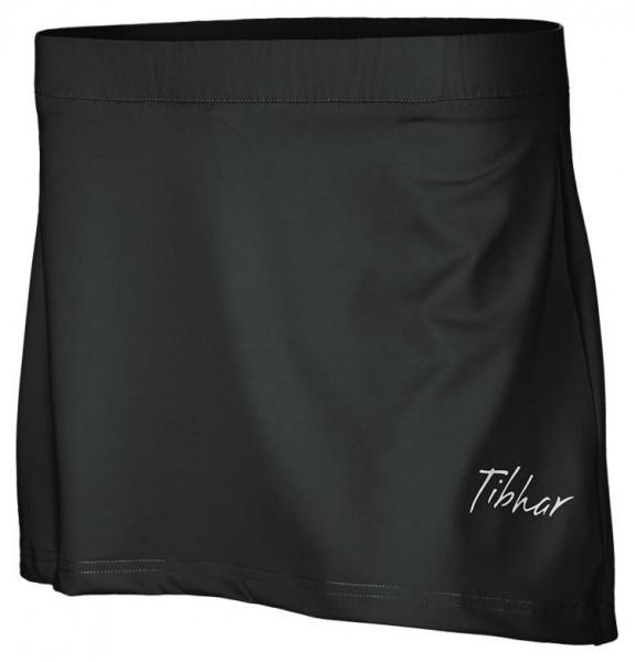 Tibhar Skort Fashion schwarz