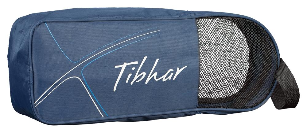 tibhar schuhbeutel metro schuhe ausr stung topspeed tischtennis online shop. Black Bedroom Furniture Sets. Home Design Ideas