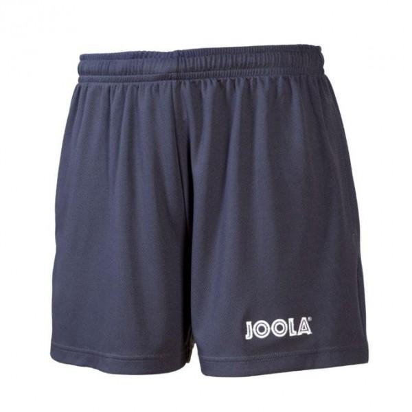Joola Short Basic Kids anthrazit