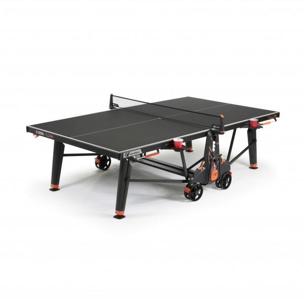 Cornilleau Tisch 700X Outdoor