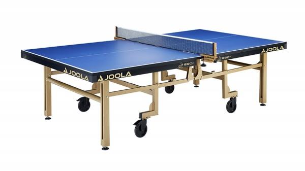 Joola Tisch GSC 25 blau